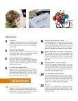 Et fransk trykkEri - Grafisk BAR - Page 2