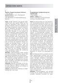 Meiringen - Seite 6
