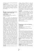 Meiringen - Seite 7