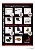 Medlemsblad for halinspektører - Halinspektørforeningen - Page 7