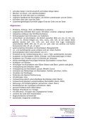 Warnsignale Schule - Maissau - Seite 2