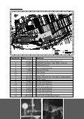 Artern - Landesentwicklungsgesellschaft Thüringen mbH - Seite 7