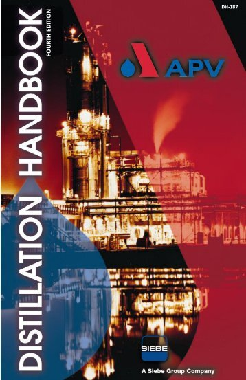 APV Distill. Hndbook '98 - Umbc