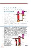 APV Evaporator Hndbook - Umbc - Page 6