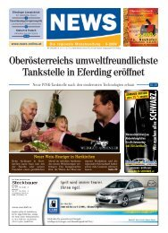 22.8.2008 Redaktions- schluss - NEWS-ONLINE.at