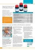 Produkte - Seite 6