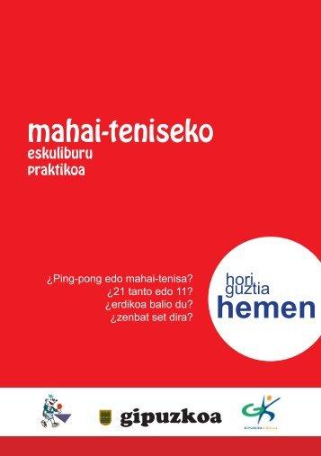 manual_euskera12112009.pdf