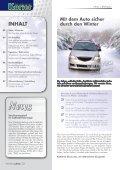 Kathrin Nagl - Neurauter Versichert - Seite 2