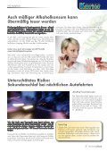 Kathrin Nagl - Neurauter Versichert - Seite 3