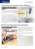Kathrin Nagl - Neurauter Versichert - Seite 4