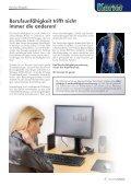 Kathrin Nagl - Neurauter Versichert - Seite 5
