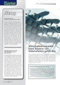 Kathrin Nagl - Neurauter Versichert - Seite 6
