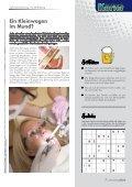 Kathrin Nagl - Neurauter Versichert - Seite 7