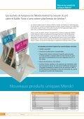 produits - Page 4