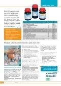 produits - Page 6
