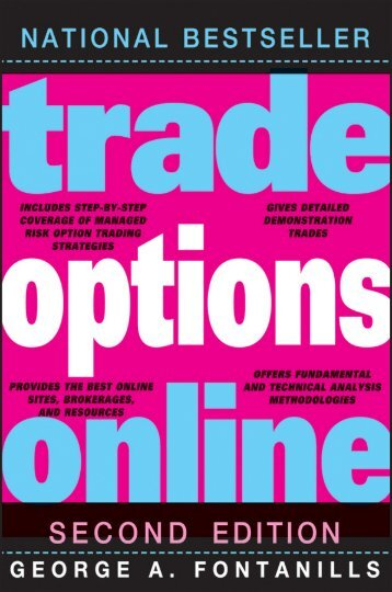 Trade Options Online.pdf - Brand New Ideas