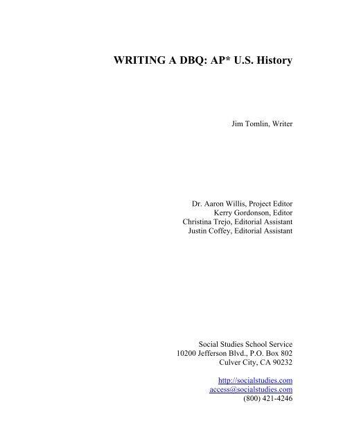 Best report writing service usa