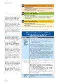 Alt- und Gebrauchtmaschinen weiter betreiben - VBG - Seite 4