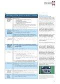 Alt- und Gebrauchtmaschinen weiter betreiben - VBG - Seite 5