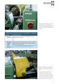 Alt- und Gebrauchtmaschinen weiter betreiben - VBG - Seite 7