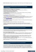 Arbeits- und Berufsinformationen - European JobGuide - Seite 5