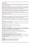 PROJECT-AKRONYM AIMESC - Filt Cgil - Seite 5