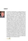 herbst / autunno 2007 - Rete Civica dell'Alto Adige - Page 4