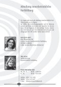 Fachkompetenz - Ortenau Klinikum - Seite 5