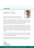 1. Halbjahr 2008 - muendener-netzwerk.de - Seite 3