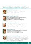 1. Halbjahr 2008 - muendener-netzwerk.de - Seite 5
