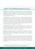 1. Halbjahr 2008 - muendener-netzwerk.de - Seite 7