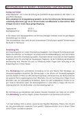 Unsere Fortbildungen - Evangelisches Bathildiskrankenhauses Bad ... - Seite 6