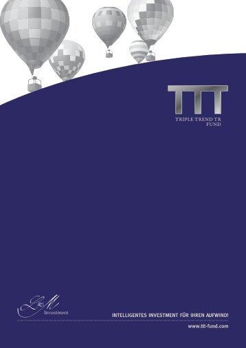 www.ttt-fund.com - L&M Investment