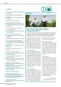 Schnittstellen zwischen Arbeitsschutz und Psychotherapie - Seite 2