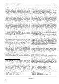 4 StR 71/11 Wagner Entscheidungsbesprechung Zur ... - ZJS - Seite 3