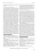 4 StR 71/11 Wagner Entscheidungsbesprechung Zur ... - ZJS - Seite 4