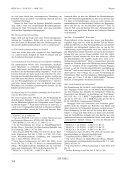 4 StR 71/11 Wagner Entscheidungsbesprechung Zur ... - ZJS - Seite 5