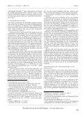 4 StR 71/11 Wagner Entscheidungsbesprechung Zur ... - ZJS - Seite 6