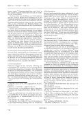 4 StR 71/11 Wagner Entscheidungsbesprechung Zur ... - ZJS - Seite 7