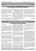 DACH-MALER-BAUSTOFFE e. G. - Mildenau - Page 3