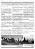 DACH-MALER-BAUSTOFFE e. G. - Mildenau - Page 7