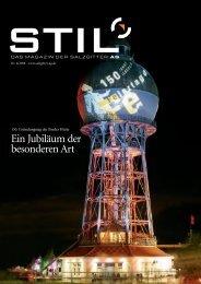 Stratege des Jahres - Schau Verlag Hamburg