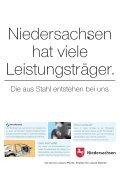 Stratege des Jahres - Schau Verlag Hamburg - Page 2