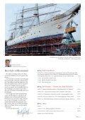 Stratege des Jahres - Schau Verlag Hamburg - Page 3