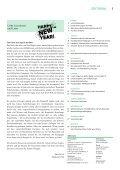Druckerei Steckborn - VTGS Verband Thurgauer Schulgemeinden - Seite 3