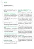 Druckerei Steckborn - VTGS Verband Thurgauer Schulgemeinden - Seite 4
