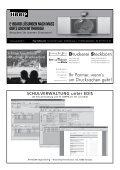Druckerei Steckborn - VTGS Verband Thurgauer Schulgemeinden - Seite 6