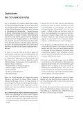 Druckerei Steckborn - VTGS Verband Thurgauer Schulgemeinden - Seite 7