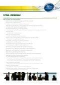 arbeitssicherheit in der bauwirtschaft - ARS - Seite 4
