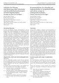 Leitfaden für Planung und Umsetzung eines Sicherheits- und ... - Seite 3